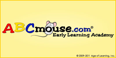 ABCmouse.com: Full Online Preschool - Kindergarten