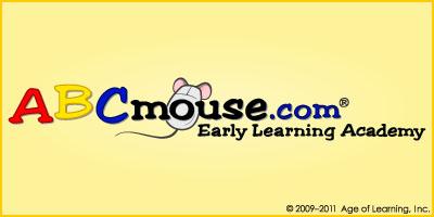ABCmouse.com: Full Online Preschool - Kindergarten