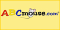 ABCmouse coupons