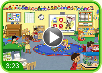 FREE Access to ABCMouse Online Learning Program for Kids ...