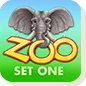 ABCmouse.com Zoo