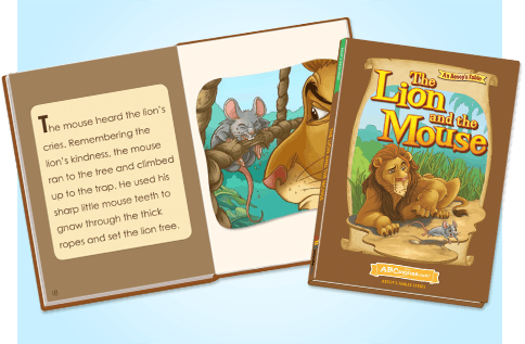 abcmousecoms reading curriculum spans the entire range of early reading from learning the names of each letter and the sounds they represent to being