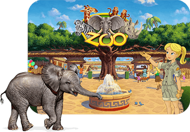 ABCmouse: Educational Games, Books, Puzzles & Songs for Kids ...