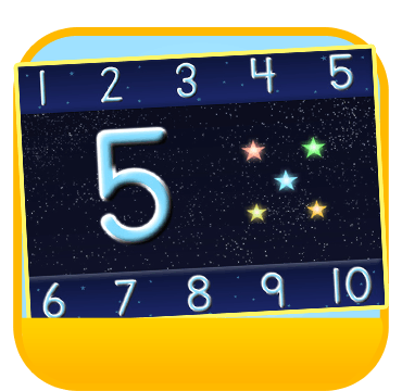 Abcmouse math abc mouse and kids math games ibookread ePUb