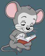 El mundo Tutua Todo lo que seguimos aprendiendo con el ratn Prez