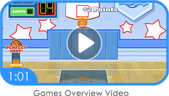 ABC mouse games overview video