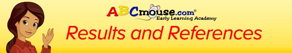 ABCmouse com - Reviews