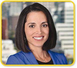 Patricia Lozano