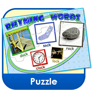 Abcmouse com learning activities